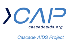 Cascade AIDS Project logo